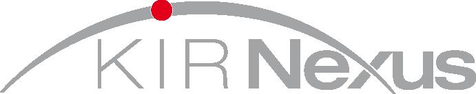 KIRNexus_Logo_large